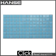 A30 tile for pools price/ vintage pool tile/ cheap swimming pool tile