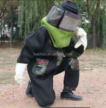 Beekeeping Suit / Suits for children