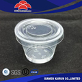 Excellent quality low price Professional factory wholesale portion cup