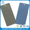 UV Resistant Impact Durable Polyester Powder Coating Paint