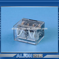 auto dc 12v time relay, multi-function relay, gsm remote control relay