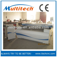 China cnc router plasma cutting machine 1530 JINAN