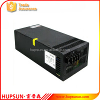 led driver power source 1000w 12v 70a 80a 24v 40a switching power supply 24vdc 40 amp