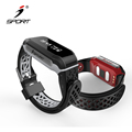 New Design Smart Blood Pressure Monitor Watch Branded OEM Logo