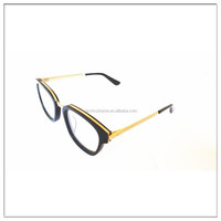 top selling custom acetate optical frame & metal eyeglasses wholesale eyewear