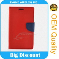 Original wholesale case for lg g pad 7.0 v400