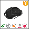 2015 hot sale simple promotional tote travel bag for men