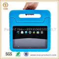 School Children Friendly Hot Selling Plastic Case For Kindle Fire HDX 8.9