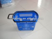 shopping decorative waste paper baskets