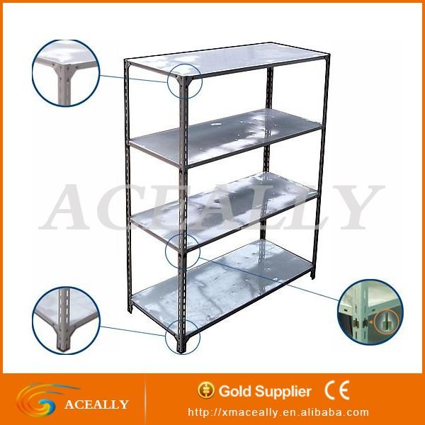 ACL-SA050.jpg