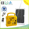 2016 portable solar panels for solar leading lighting system with direct factory sale price