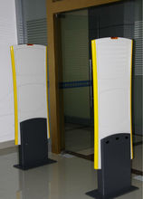Hot Manufacturer of RFID eas uhf rfid gate for library management