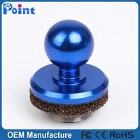 Top design wholesale mobile joystick for game