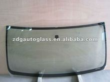 NEW!! baigain price automobile glass/Windscreen glass have market