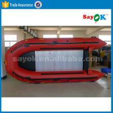 china rib inflatable boat sale factories in guangzhou