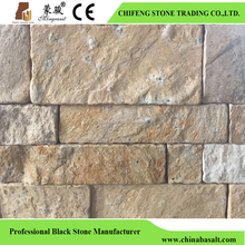 Hot sale beige limestone