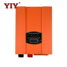 pure sine wave solar micro inverter