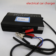 24v 30A electric bike bicycle electric cycle car vehicle battery charger