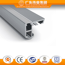 Aluminium Profile for LED Strips factory supplier/Aluminium LED Profile