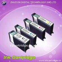 Compatible printer cartridge for lexmark 100