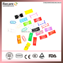 reusable colour condom for gift