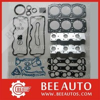 Mitsubishi Pajero 6G72 Engine Full Gasket Set