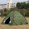 inflatable tents for camping inflatable camping tent inflatable event tents