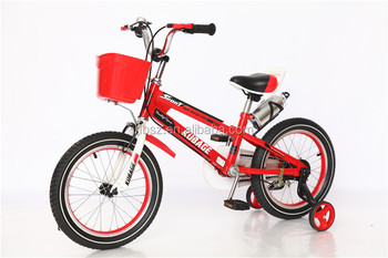 cheap children bicycle/ kid bike/kid cycle children bicycle for 10 years old child
