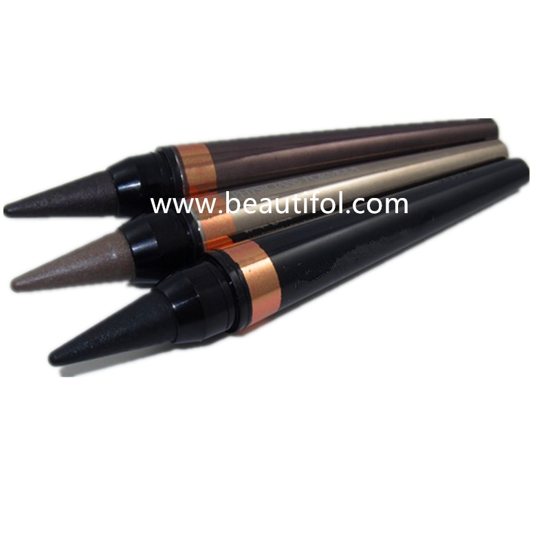 Make your own brand kajal your own logo waterproof liquid eyeliner custom design eyeliner long lasting