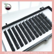 Soft New Styles Lashes Mink 3d Hair Eyelash Hot Sale Fluffy Lash customized Eyelashes