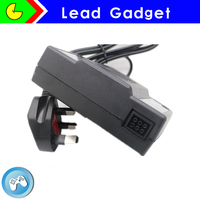 Replacement Ac Power Adapter for N64 Nintendo 64 System Wholesale