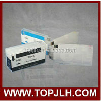New! refillable ink cartridge for hp933 /931 /950 /951