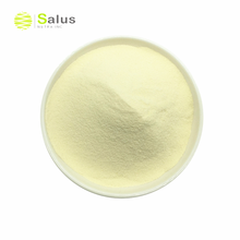 Natural Cosmetic Ingredients Centella Asiatica extract Powder