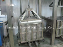 cheese making equipment