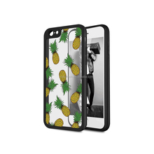 Newest printing design cell phone cases for iphone,cell phone covers for iphone 8,mobile phone accessories