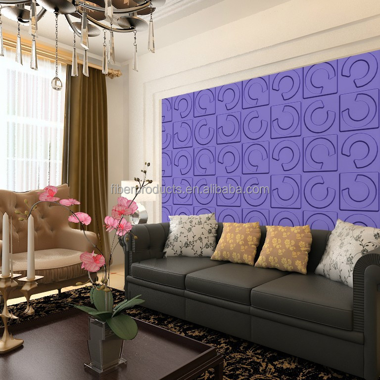 Eco-friendly imaginative design 3d decor wall stickers