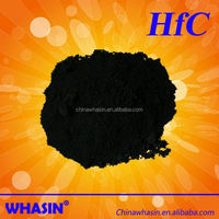 China Manufacturer Hafnium Carbide Powder For