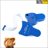 Gym Promotional Medical Gifts 60 Quot