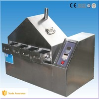 Steam heating oven steam aging test chamber