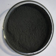 High purity Platinum catalyst CAS 7440-06-4 Platinum powder