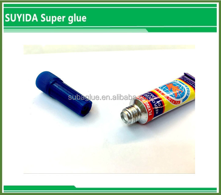 Elephant Super Glue For Sole Shoes Stone