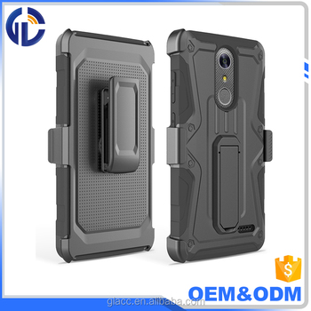 Foshan China custom cellphone case for ZTE GRAND X4 Z956,wholesale cellphone case on alibaba shopping