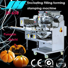 JH-658 Pumpkin Mochi making machine