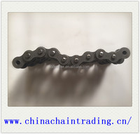 cheapest quality motorcycle chain for sale