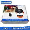 electric boundary wire hidden dog fence electronic dog fence system