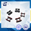 Bajaj Motorcycle Spare Parts chain lock of 420H