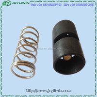 Buy Thermostatic/thermostat valve 2202999204 for Atlas copco screw ...