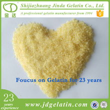 Where Can I Buy Gelatin Powder Edible Food Grade / Pharmaceutical Grade Gelatin/ Industrial Grade Gelatin