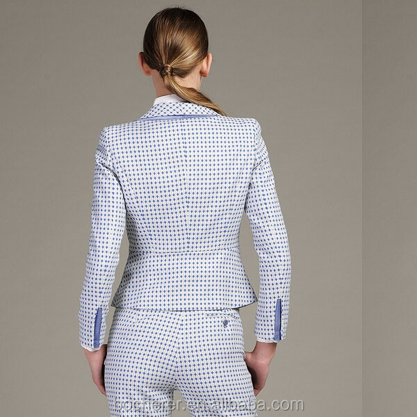 2015 High quality summer fit designer sweat suits for women