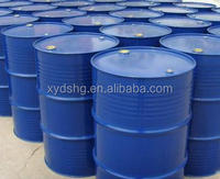 super grade chlorinated paraffin 42/CP42 as fire retardant